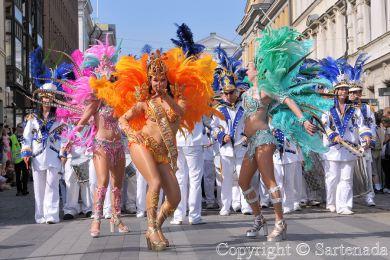 samba_carnival_helsinki45.jpg